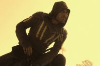 Assassin's Creed film movie 03