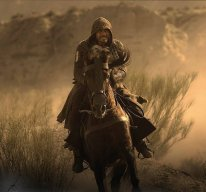 Assassin's Creed film movie 06
