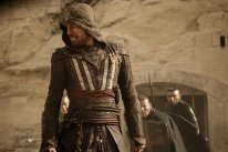 Assassin's Creed images (4)