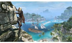 Assassin\'s Creed IV Black Flag 06 08 2013 screenshot 2