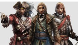 Assassin's Creed IV Black Flag 08 01 2014 DLC art 1