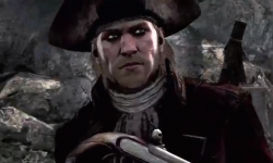 Assassin's Creed IV Black Flag 12 10 2013 head