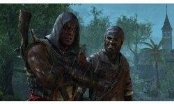 Assassin's Creed IV Black Flag 16 12 2013 screenshot 1