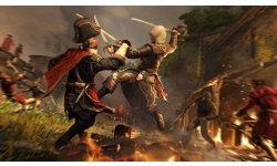 Assassin\'s Creed IV Black Flag 22 07 2013 screenshot (3)