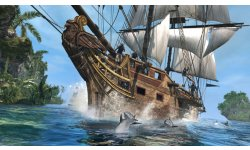 Assassin\'s Creed IV Black Flag 22.08.2013 (2)