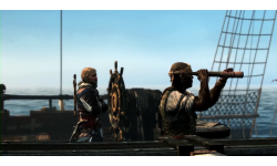 Assassin\'s Creed IV Black Flag 28.08.2013.