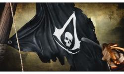 assassin\'s creed IV black flag buccaneer edition vignette