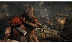 Assassin s Creed IV Black Flag DLC Prix de la liberte? images screenshots 2