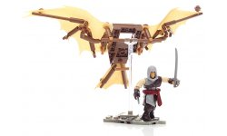 Assassin s Creed mega bloks images 1