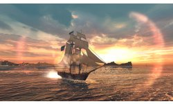 Assassin\'s Creed Pirates images screenshots 5