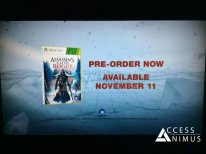 Assassin's Creed Rogue 05 08 2014 leak 1