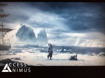 Assassin's Creed Rogue 05 08 2014 leak 3