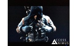 Assassin's Creed Rogue 05 08 2014 leak 6