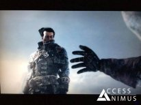Assassin's Creed Rogue 05 08 2014 leak 7