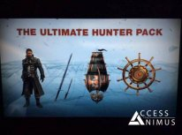 Assassin's Creed Rogue 05 08 2014 leak 8