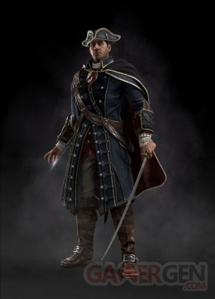 Assassin's Creed Rogue 14 10 2014 art 4