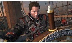 Assassin's Creed Rogue 14 10 2014 screenshot 10