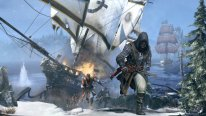 Assassin's Creed Rogue 14 10 2014 screenshot 3