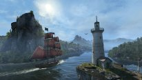 Assassin's Creed Rogue 14 10 2014 screenshot 5