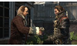 Assassin's Creed Rogue 14 10 2014 screenshot 6