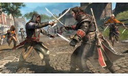 Assassin s creed Rogue Adewale?.jpg large