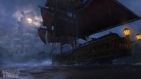 Assassin's Creed Rogue PC 05 02 2015 screenshot (1)