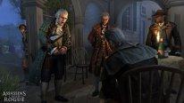 Assassin's Creed Rogue PC 05 02 2015 screenshot (3)