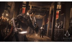 Assassin's Creed Syndicate 05 08 2015 screenshot (2)