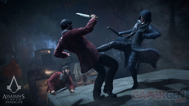 Assassin's Creed Syndicate 05 08 2015 screenshot (5)
