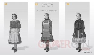 Assassin's Creed Syndicate 08 07 2015 art 2