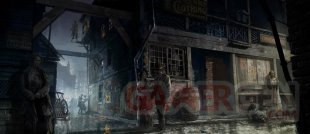 Assassin's Creed Syndicate 08 07 2015 art 3