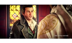 Assassin's Creed Syndicate 08 07 2015 head