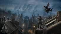 Assassin's Creed Syndicate 11 07 2015 screenshot 4