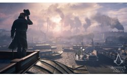 Assassin's Creed Syndicate 12 05 2015 screenshot 12