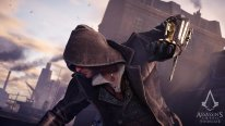 Assassin's Creed Syndicate 12 05 2015 screenshot 2