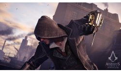 Assassin's Creed Syndicate : tout ce qu'il faut savoir sur ce nouvel épisode Assassin-s-creed-syndicate-12-05-2015-screenshot-2_00FA009600806198