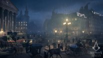 Assassin's Creed Syndicate 12 05 2015 screenshot 7