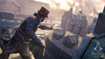Assassin's Creed Syndicate 12 05 2015 screenshot 8