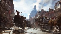 Assassin's Creed Syndicate (12)