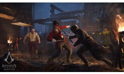 Assassin's Creed Syndicate (13)
