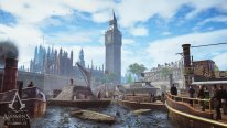 Assassin's Creed Syndicate (14)