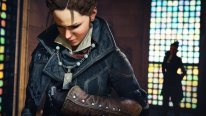 Assassin's Creed Syndicate 24 09 2015 screenshot 2