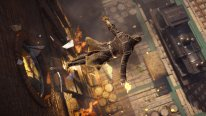 Assassin's Creed Syndicate 24 09 2015 screenshot 4