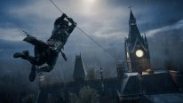 Assassin's Creed Syndicate 24 09 2015 screenshot 7