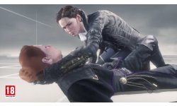 Assassin's Creed Syndicate Evie head 2