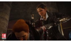 Assassin's Creed Syndicate Evie head 3