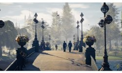 Assassin's Creed Syndicate PC head