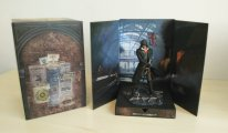 Assassin's Creed Syndicate  unboxing deballage (3)