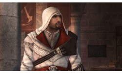 Assassin's Creed The Ezio Collection 03
