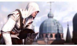 Assassin's Creed The Ezio Collection 06